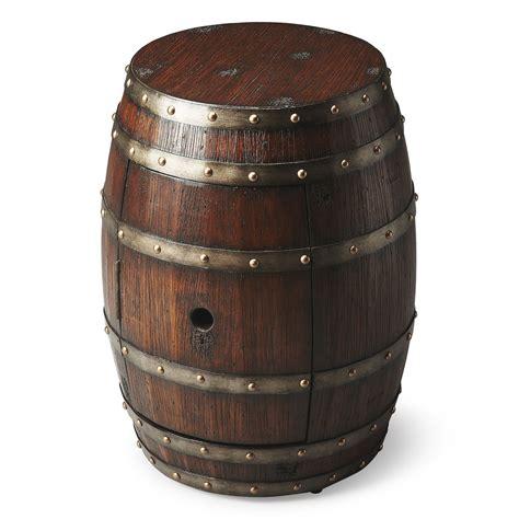 wine barrel storage mendocino wine barrel storage