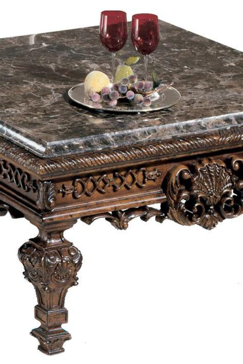 casa mollino sofa table casa mollino sofa console table refil sofa