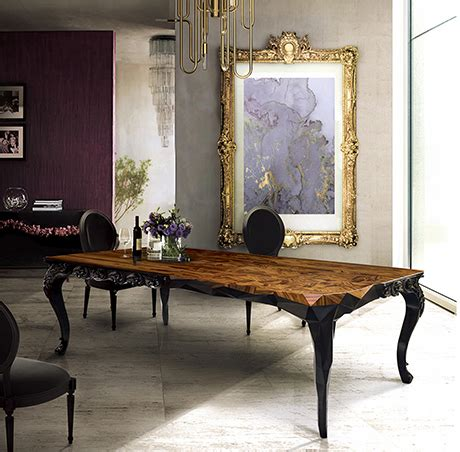 Royal Dining Table Royal Dining Table Www Pixshark Images Galleries With A Bite