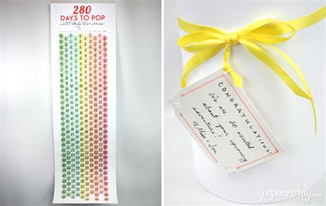 Wrap Calendar Wrap Calendar Archives Paper Truly