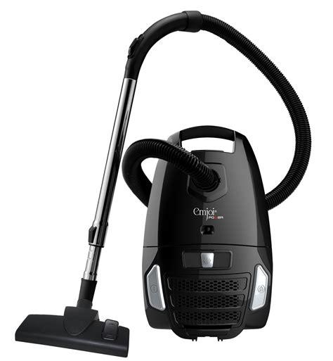 Vacuum Cleaner Carrefour buy emjoi vacuum cleaner uevc 180c in uae