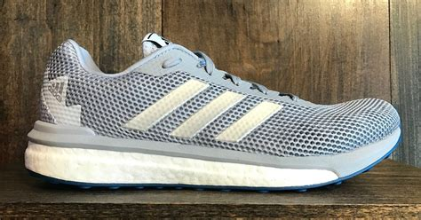 new shoe review vengeful from adidas columbus running company