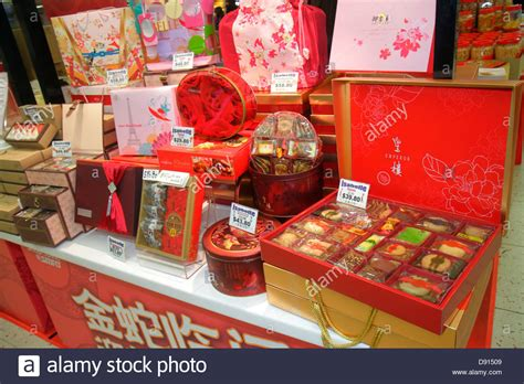 new year food singapore singapore one raffles place shopping for sale asian