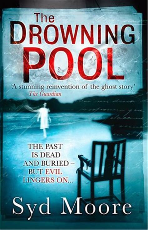 drowning in books the drowning pool by syd reviews discussion