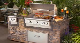 Backyard Grill Company My New Backyard With Natural Gas Rp Gas Blog