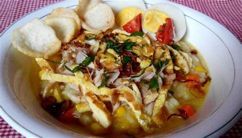 resep membuat cakwe untuk bubur ayam resep bubur ayam kung paling nikmat dan mudah dibuat