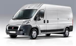 Fiat Service Costs Cost Of Fiat Ducato 187 Cars In Your City