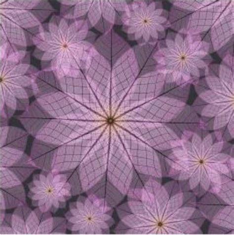 Purple Origami Paper - purple flower printable origami paper allfreepapercrafts