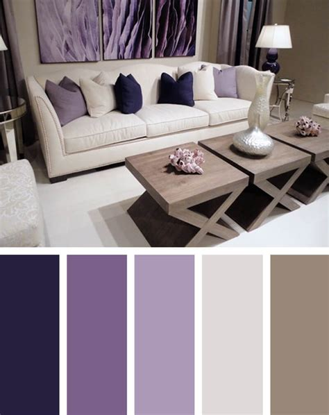 living room color palettes ideas peenmedia com purple living room color schemes peenmedia com