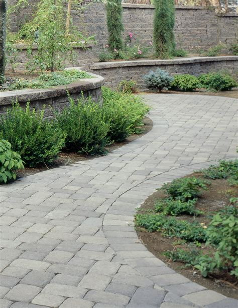 belgard patio pavers belgard pavers classic collection outdoor living by belgard