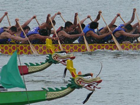 dragon boat training dragonboat racing kevin s training s blog
