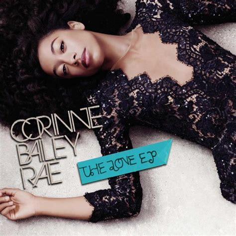 Cd Corinne Bailey corinne bailey to release the ep on s day thisisrnb new r b
