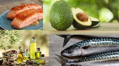 healthy fats pcos how to reduce risk of developing poly cystic ovary