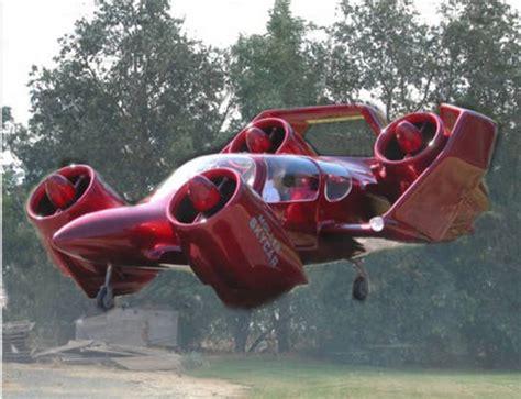 la macchina volante la skycar macchina volante 171 ludus litterarius