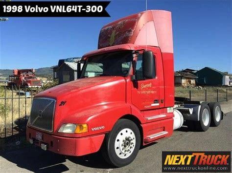 volvo truck parts 1998 volvo truck parts catalog volvo auto parts catalog