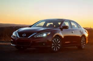 Where Is Nissan Altima Made 02 Nissan Altima Nissan Car