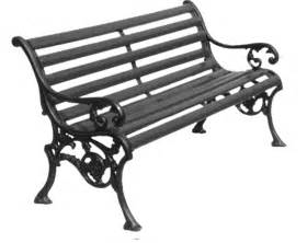 Direct Home Decor bench png photo by falk826 photobucket