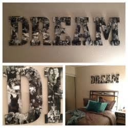 diy room decor and ideas make your room and