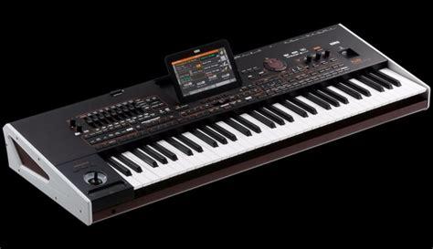Keyboard Korg All Type Keyboard Korg Pa For Sale United States 1