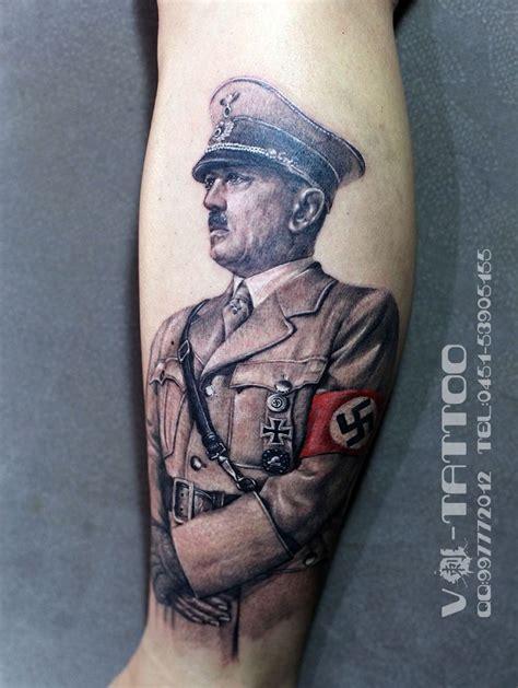 nazi tattoo similiar 3d keywords