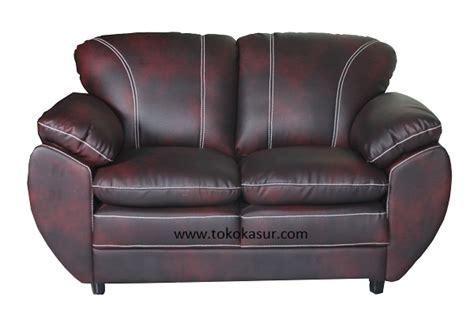 Sofa Panjang Single sofa satuan sofa 1 seater sofa 3 dudukan sofa