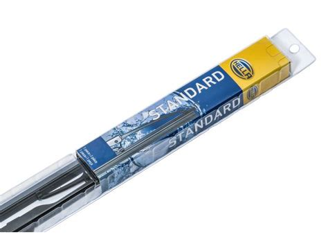 Wiper Hella Premium 16 By Jualaki hella lighting w398114011 hella standard wiper blades