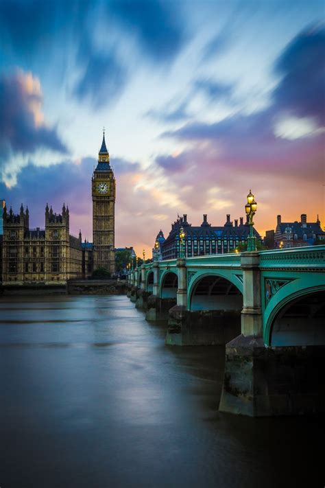 thames river london england oh the places to go 17 best images about places i have traveled on pinterest