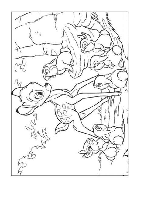 B 52 Coloring Pages by Desenhos Para Colorir Disney 188 Desenhos Para Colorir