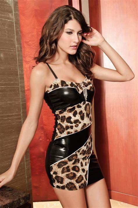 Cheetah Print Bedroom by Leopard Print Tight Dress 68 On Luulla