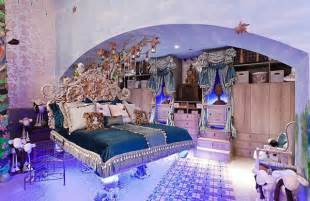 Room Designs For Teens - 20 princess themed bedrooms every dreams of home design lover