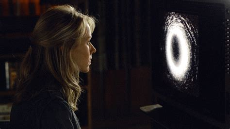 the ring the ring sequel release date pushed back variety