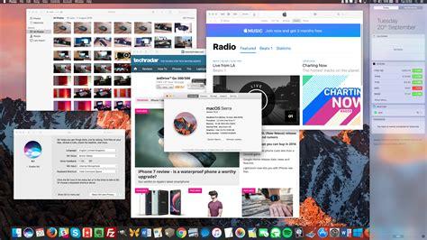 home design software mac os x web design software mac os x reviews home design ideas