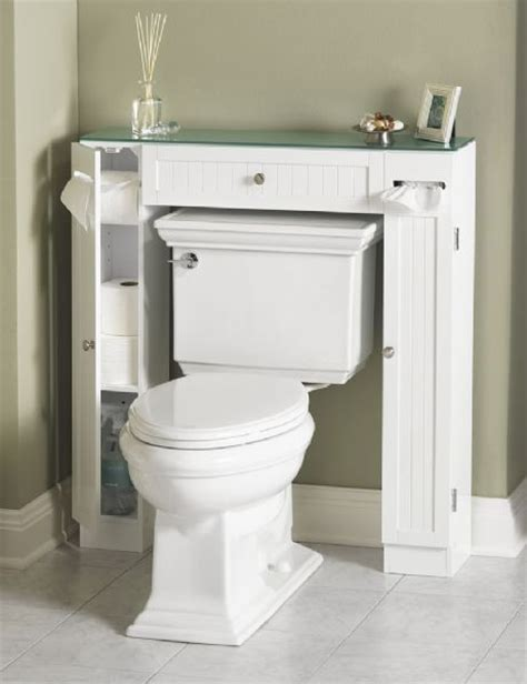 Love This Perfect For A Bathroom That Lacks Storage Space Bathroom Shelves For Small Spaces