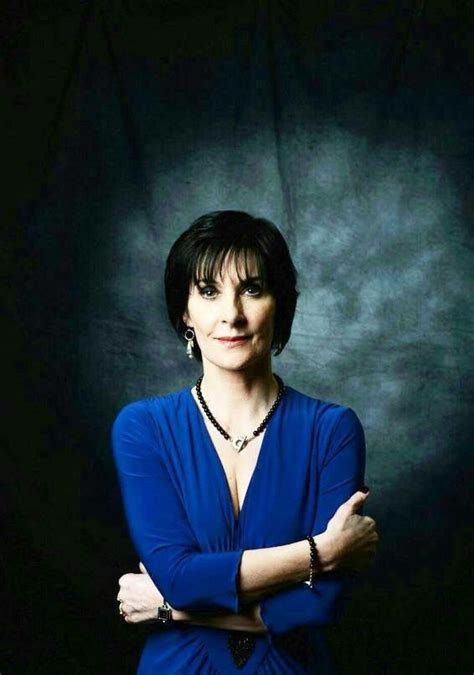 enya best songs 25 best ideas about enya on