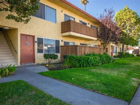 rooms for rent in oxnard seabreeze oxnard rentals oxnard ca apartments