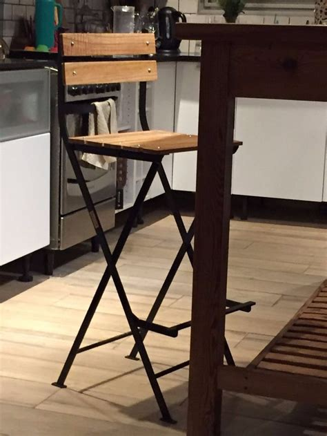 taburetes plegables cocina m 225 s de 10 ideas incre 237 bles sobre taburetes cocina en