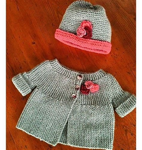 knitting patterns for childrens sweaters free 17 best images about knitted children s sweaters on
