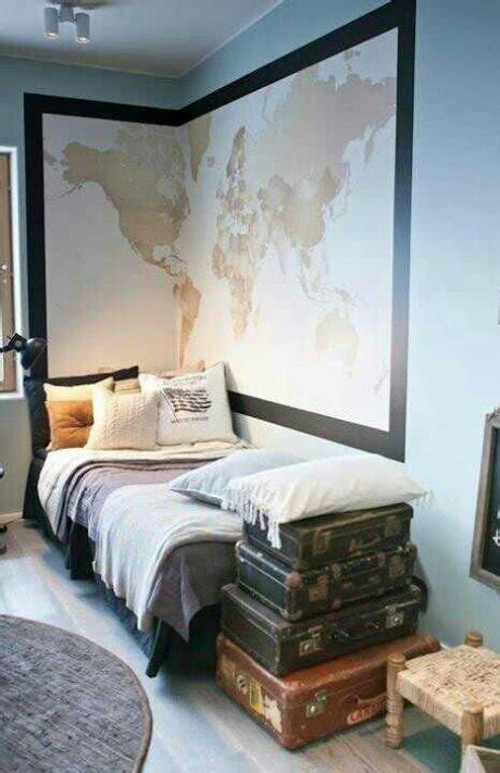 travel themed bedroom creating a travel themed bedroom design indulgences