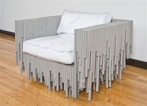 different furniture designs unique furniture by brc designs 1 design per day