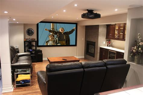 livingroom theater how to decorate a living room theaters