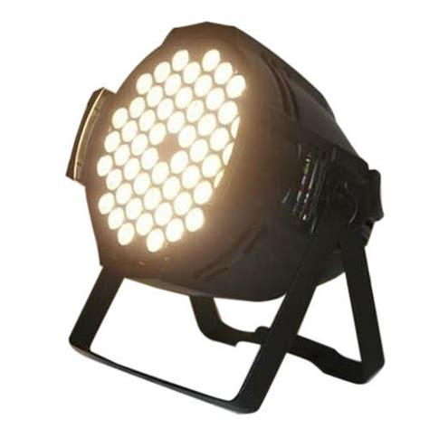 led par can lights led par can light at rs 3500 led par can id