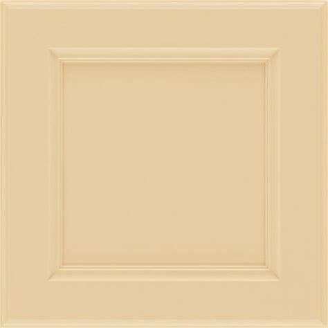 Martha Stewart Cabinet Doors Martha Stewart Living 14 5x14 5 In Cabinet Door Sle In Turkey Hill Fortune Cookie