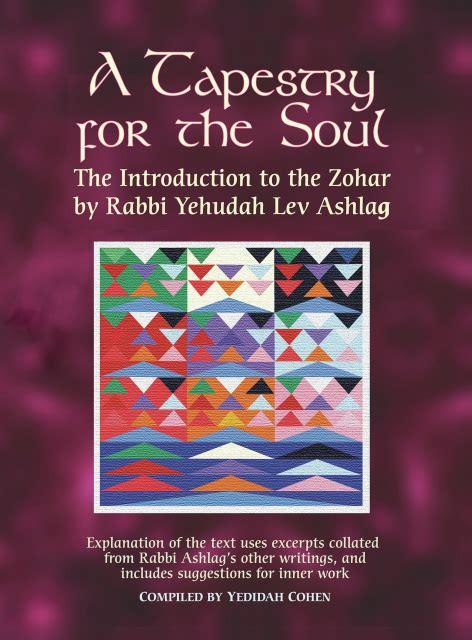 inner workings of a reawakened soul books digital books