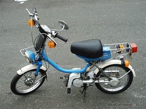 yamaha qt50 engine diagram yamaha xj550 engine wiring