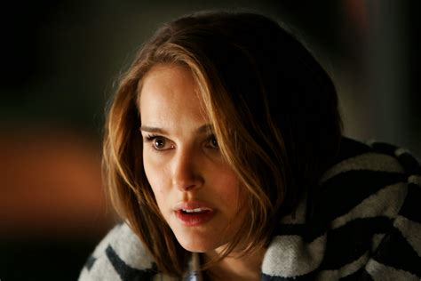 thor film heroine name natalie portman pictures gallery 26 film actresses