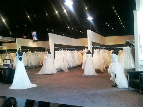 impression bridal flagship store in kennesaw ga prlog