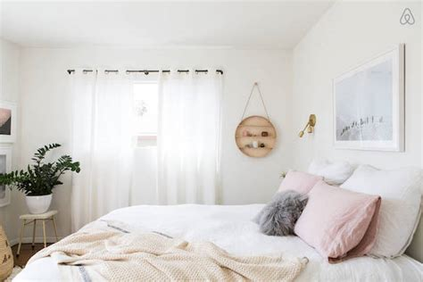 Zoella S Bedroom 2015 16 Bedroom Setups To About Tonight Style