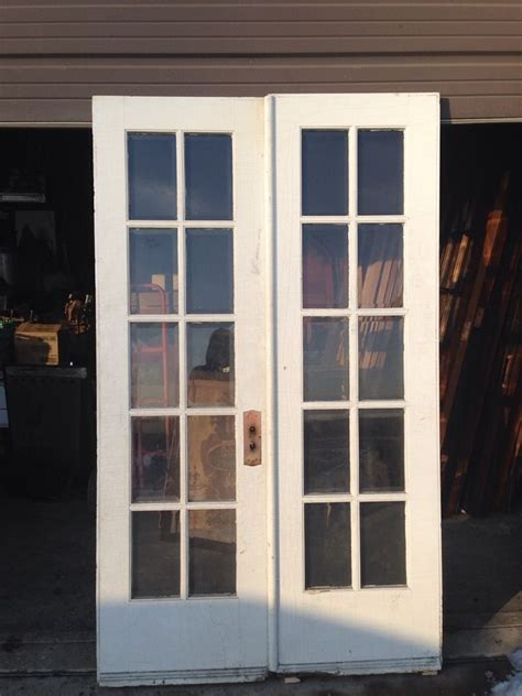 Inch French Door - 48 inch exterior french doors tdprojecthope com