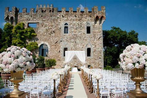 castle wedding venue south the castle wedding gowns aleana s bridal