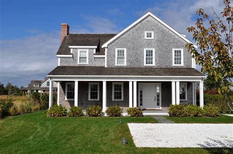 Nantucket Cabin Rentals by The Sconset Vacation Rental At 318 Milestone Road